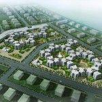 Proyecto Residencial por Pranay Singh – ong-ong.com ubicado en Qatar