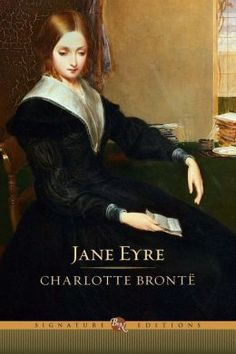 I am no bird; and no net ensnares me: I am a free human being with an independent will, which I now exert to leave you. - Jane, Jane Eyre by Charolette Bronte