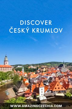Travel Europe, Travel Destinations, Architecture Old, Most Visited, Stunningly Beautiful, World Heritage Sites, Prague, Small Towns, Abundance