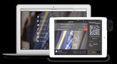 Cloud POS System - Best Cloud Point of Sale Software for Retail