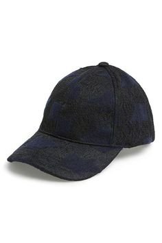 93779df6673 Beat that unexpected sunlight with this rad hat. Nordstrom