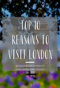 Need help planning the perfect holiday in London? See our pins and boards packed with useful ideas of why you should make London your next tourist destination Free London Attractions, London Free Museums, London Tours, London Travel, London City, London Activities, London History, Things To Do In London, Secret Places