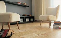 Si buscas un tono cálido y conseguir un ambiente estilo nórdico, preguntános! www.floter.com