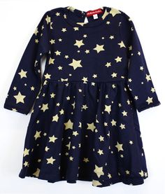 bdf9ea6fcc69 125 Best  Clothing For Lucky Kids  images