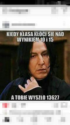 Harry Potter Mems, Harry Potter Film, Funny Mems, Expressions, Severus Snape, School Memes, Voldemort, Drarry, Wtf Funny
