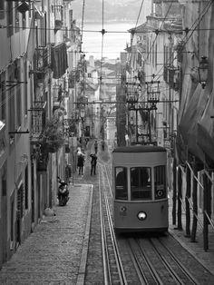 """""""Tudo vale a pena quando a alma não é pequena"""" -Fernando Pessoa    (Everything is worth it, when the soul is not small)"""