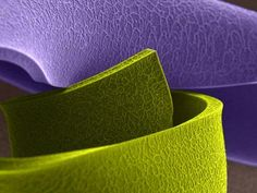 Photo First: Light Captured as Both Particle and Wave : Discovery News