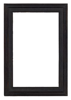 black antique picture frames. Lowy Antique Frames Dutch Black Antique Picture Frames