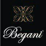 "126 Likes, 6 Comments - Begani Jewels (@beganijewels) on Instagram: ""#beganijewels #begani_jewels #diamond #fashion #fashionista #fashionjewelry #instagood #instadaily…"""