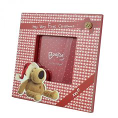Boofle photo frame my very first christmas Valentine Day Gifts, Valentines, First Christmas, Health And Beauty, Household, Fragrance, Frame, Stuff To Buy, Valentine's Day Diy
