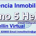 Inmo 5 Hellin