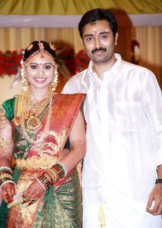sneha's wedding - Google Search