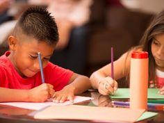Word Study Collections in the Elementary Classroom | Edutopia [This could be used in ANY grade!]