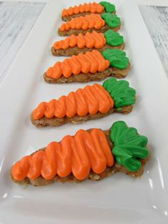 Carrot Cake #Dream Cars  http://iphone-cover-marques.blogspot.com