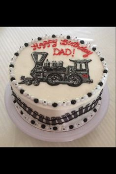 People Also Love These Ideas Thomas The Train Cake