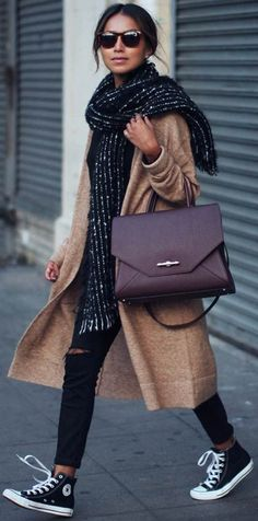 0f5d080974d7 99 Best Things to wear images in 2018