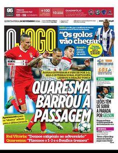 Nuno, jovem ponta de lança de 13 anos, filho de Tozé, campeão do mundo de sub-20 em Riade (1989) assinou esta quinta-feira pelo FC Porto.