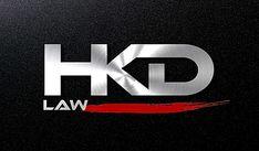 HKD Law is Edmonton's Family Law Choice