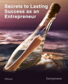 Entrepreneurs who rise to top of their industries have a lot in common. Learn the #5Keys to finding lasting success in your own business. #EntrepreneurKeys We Have Now Created 5 Millionaires and rising in Our Business. You Ought To Be Next ►►► https://mentortosixfigures.leadpages.co/freedom/