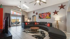 Welcome to The Coca Cola Villa, 3 miles from Disney World, private pool/spa - Four Corners Coca Cola, Orlando Vacation, Orlando Florida, Jacuzzi, Universal Studios Parking, 2 Twin Beds, Vacation Villas, Vacations, Disney World Parks