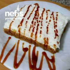 Kadayıflı Kıbrıs Tatlısı Yok Böyle Bir Tarif #kadayıflıkıbrıstatlısı #şerbetlitatlılar #nefisyemektarifleri #yemektarifleri #tarifsunum #lezzetlitarifler #lezzet #sunum #sunumönemlidir #tarif #yemek #food #yummy