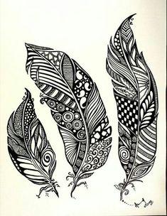 Beautiful drawwings ^^