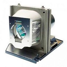 #OEM #EC.K0700.001 #Acer #Projector #Lamp #Replacement for #H5360BD