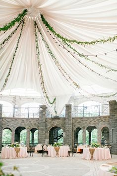 julia kaptelova photography planning 2 apelsina design decorate your life venue nemchinovka park
