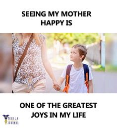 Love u mom Love My Parents Quotes, Mom And Dad Quotes, Daughter Love Quotes, I Love My Parents, Love U Mom, Dear Mom, Real Life Quotes, Reality Quotes, Mother Quotes