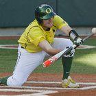 Oregon Ducks baseball players selected: 2014 MLB draft tracker | OregonLive.com