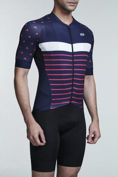 wholesale cycling jerseys