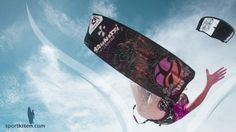 Kiteboarding Wallpaper by http://sportkiten.com More Wallpaper on http://sportkiten.com/kitesurfen-wallpaper