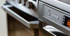 Ben jij team hetelucht- of team standaard oven? We zetten de grote verschillen op een rij.