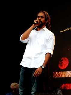 rock werchter 2015 Damian Marley Damian Marley, Bob Marley, Marley Family, Robert Nesta, Young Old, Reggae Music, Baby Daddy, Beautiful Men, Jr