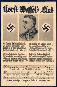 German Empire Picture postcards