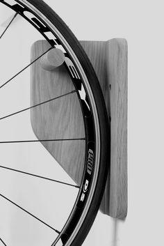 bike Vertival Bike Hanger