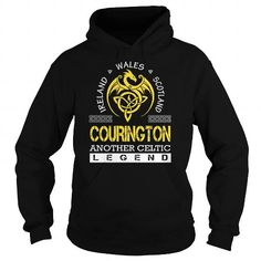 COURINGTON Legend - COURINGTON Last Name, Surname T-Shirt #name #tshirts #COURINGTON #gift #ideas #Popular #Everything #Videos #Shop #Animals #pets #Architecture #Art #Cars #motorcycles #Celebrities #DIY #crafts #Design #Education #Entertainment #Food #drink #Gardening #Geek #Hair #beauty #Health #fitness #History #Holidays #events #Home decor #Humor #Illustrations #posters #Kids #parenting #Men #Outdoors #Photography #Products #Quotes #Science #nature #Sports #Tattoos #Technology #Travel…