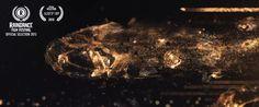 Infinite Horizon on Vimeo