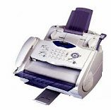 Brother MFC-4550PLUS Driver Download