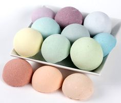 #Bath Bombs #Colorants, so much fun for #kids!