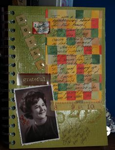 Have everyone come with a scrapbook page. Assemble into family book Thing 1, Family Genealogy, Scrapbook Pages, Scrapbooking, Edge Design, Family History, Family Reunions, Outdoor Games, Ancestry