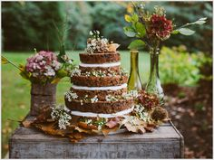 Publix Wedding Cakes Prices Wedding Ideas Cake Pinterest