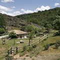 Visitas y Rutas en la Sierra Norte de Madrid Sierra, Euro, Hiking, Mountains, Nature, Christmas, Travel, Hotels, Norte