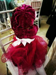 Raspberry, Girls Dresses, Profile, Rose, Flowers, Plants, Dresses Of Girls, User Profile, Pink