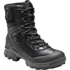 0b00cbfcee37 ECCO - Biom Hike 1.4 (Men s) - Black Black Synthetic Yak