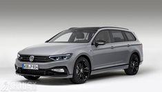 Volkswagen Passat Estate R Line Edition It S A High Spec Sporty Passat Estate Cars Uk Jetta Wagon Vw Passat Volkswagen Passat