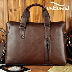 34.90$  Watch now - https://alitems.com/g/1e8d114494b01f4c715516525dc3e8/?i=5&ulp=https%3A%2F%2Fwww.aliexpress.com%2Fitem%2FFREE-NEW-ARRIVAL-Men-Designer-Mens-Bag-Fashion-Genuine-Leather-Bags-Briefcase-Business-Shoulder-Messenger-Bags%2F1885804148.html - FREE NEW ARRIVAL Men Designer Mens Bag Fashion Genuine Leather Bags Briefcase Business Shoulder Messenger Bags For Men 34.90$