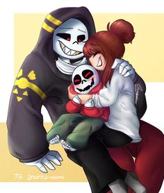Sans x frisk forlife no hater! Enjoy! I post new one and old one! Don… #fanfiction #Fanfiction #amreading #books #wattpad