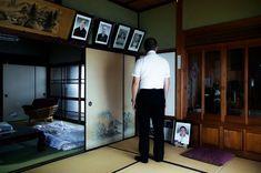 Tatsuki Katayama, Japan (Student Focus)