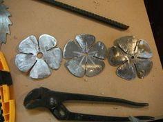 Welding Art Projects, Metal Projects, Metal Crafts, Diy Projects, Aluminum Crafts, Metal Sculpture Artists, Art Sculptures, Abstract Sculpture, Wood Sculpture